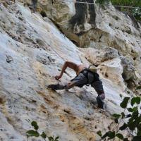 Cantabaco: A Rock Climber's Mecca in Cebu