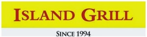 Donor Island Grill