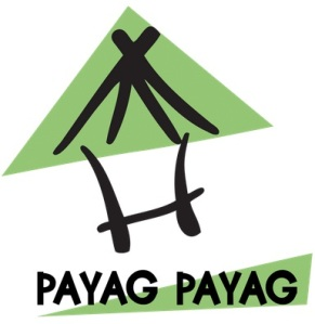 Donor Payag Payag