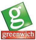 Silver Sponsor Greenwich