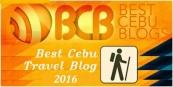 bcb2_zpsramoidvw