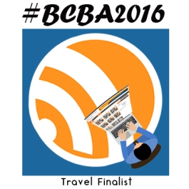 bcba2016-onlinebadge-travel