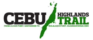 Cebu Highlands Trail Project