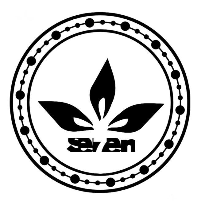 Se7en Product Partner