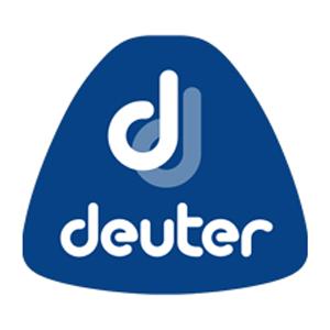 Deuter Ambassador