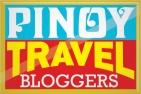 pinoytravelblog