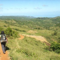 Cebu Highlands Trail: The First Long-Distance Hiking Trail in the Visayas