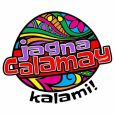 Jagna Calamay Festival