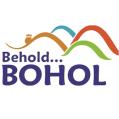 Behold Bohol