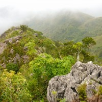 Mt. Manunggal: Trekking Cebu's Most Historic Mountain