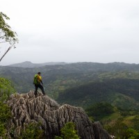 Mt. Mauyog: Scenes, Sounds, and Stories of Cebu's Highlands