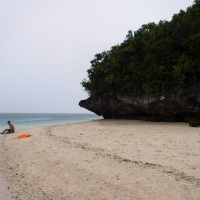 Cuatro Islas: A Disappointing Island Hopping Adventure