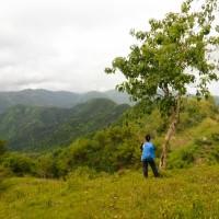 Cebu Highlands Trail Segment 1B: Tugop to Mt. Samboryo