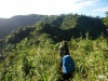 Cebu Highlands Trail Segment 1A: Mt. Tongkay to Tugop