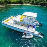 Seahorse Houseboats: Discover the Lifestyle